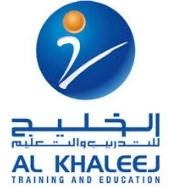 This image has an empty alt attribute; its file name is al-kaleej.jpg