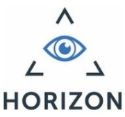This image has an empty alt attribute; its file name is horizon.jpg